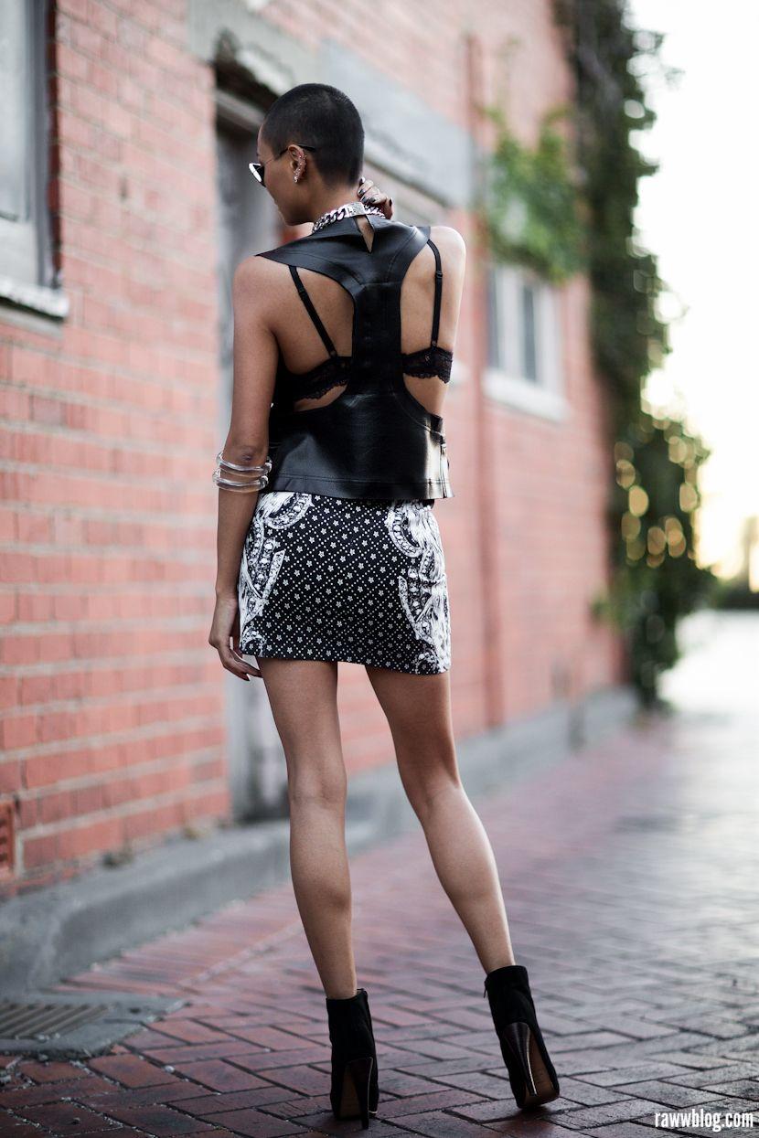 Sexy dresses boutiques fashion dresses