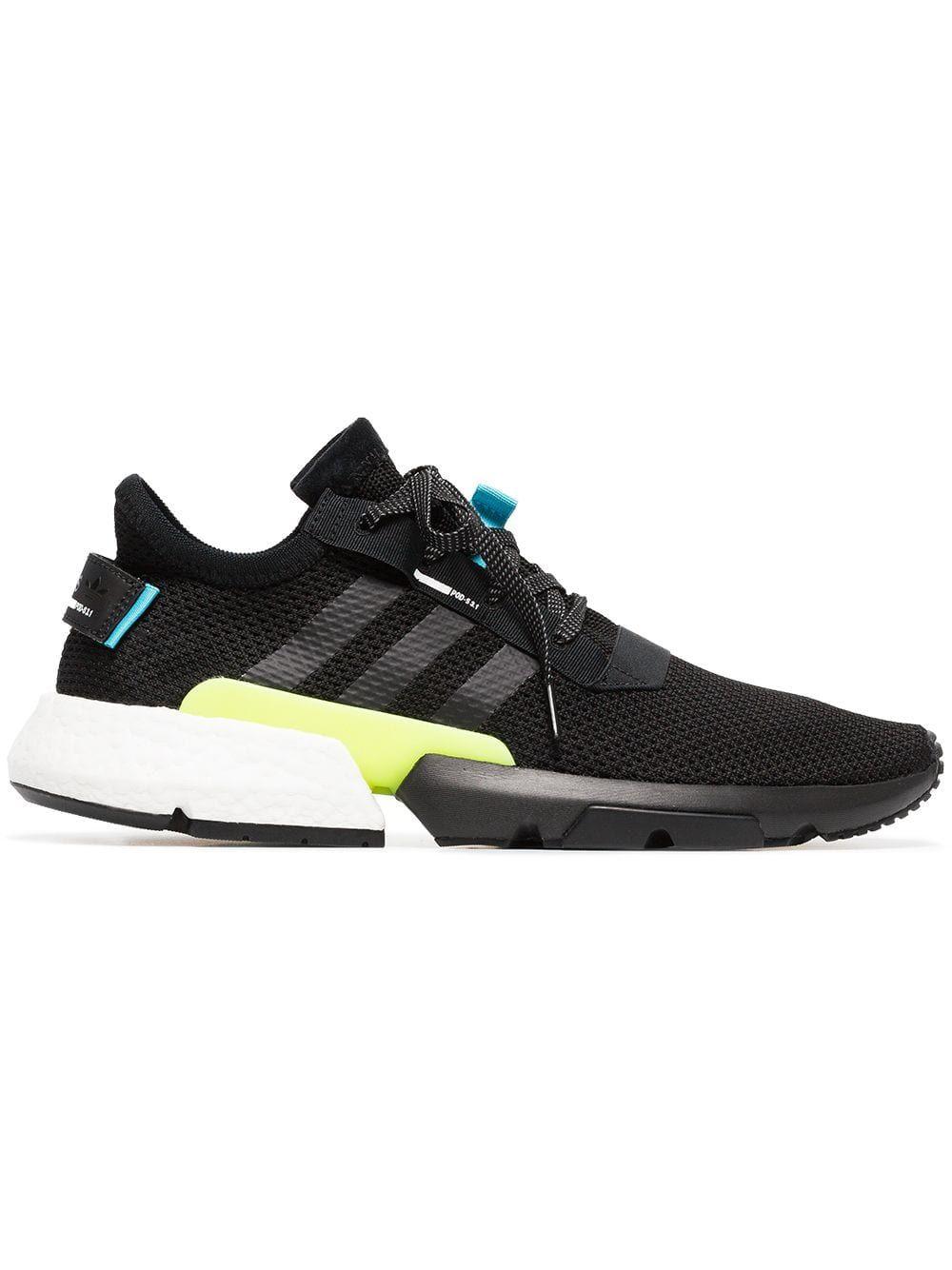 online store f766f 0fdf8 Adidas zapatillas Pod-s3.1