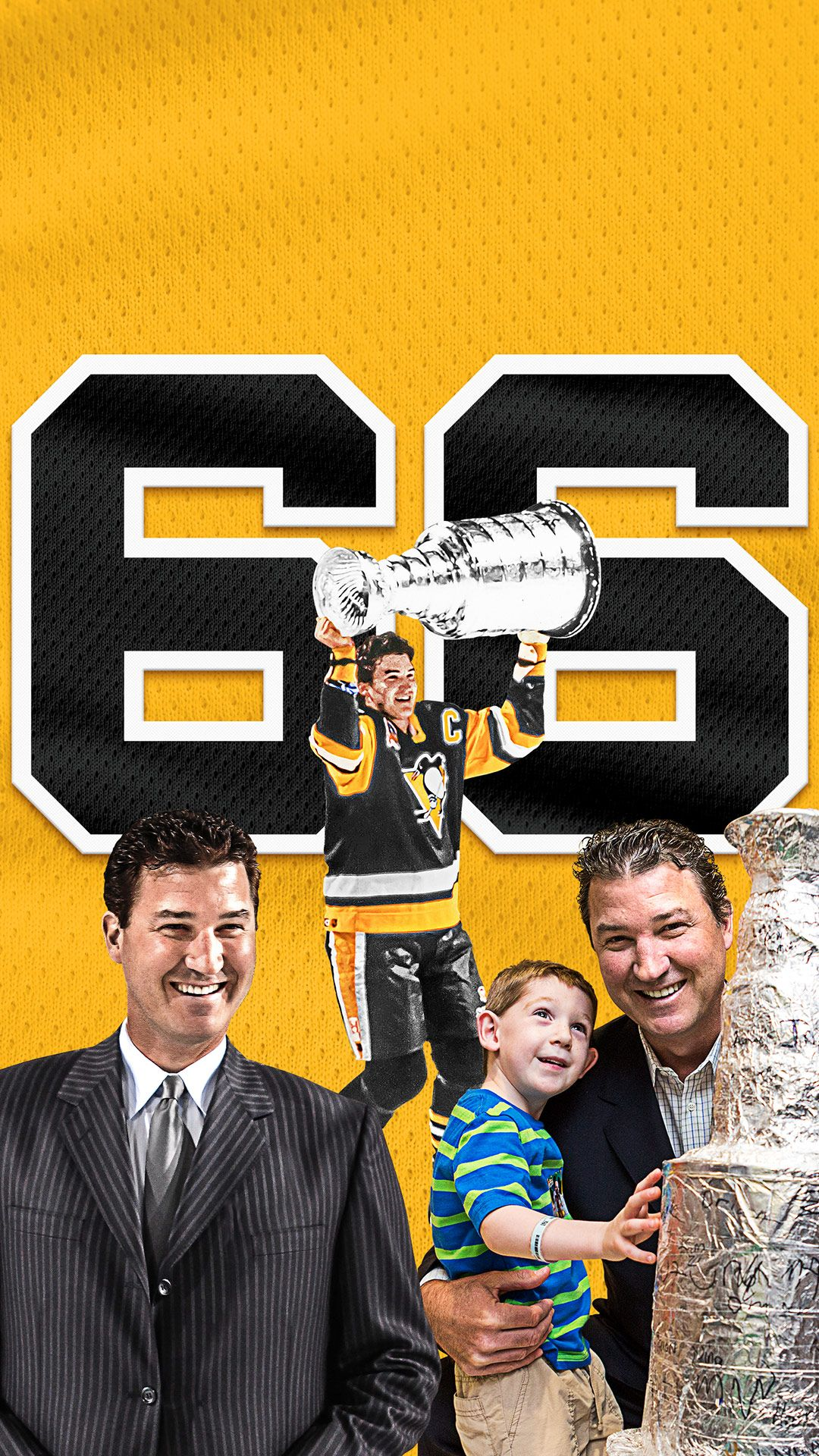 Pin By Pittsburgh Penguins On Pens Wallpapers Pittsburgh Penguins