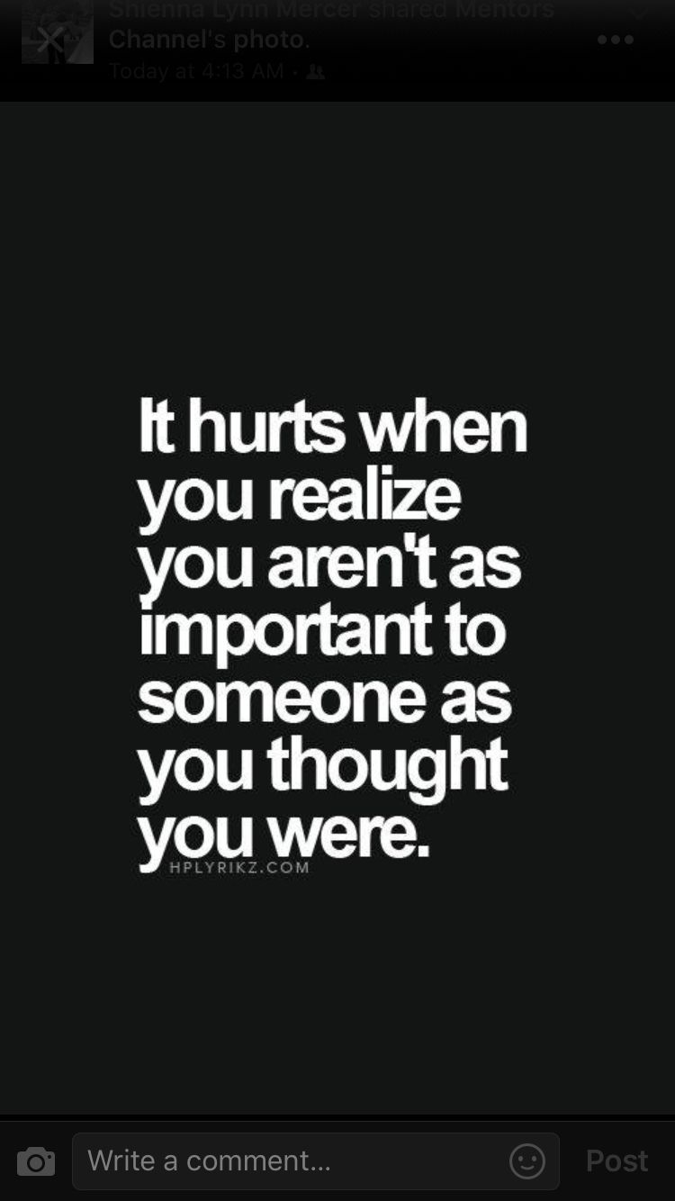 Pin By Catherine Ohler On Humer Quotes Sad Quotes Quotes Sad