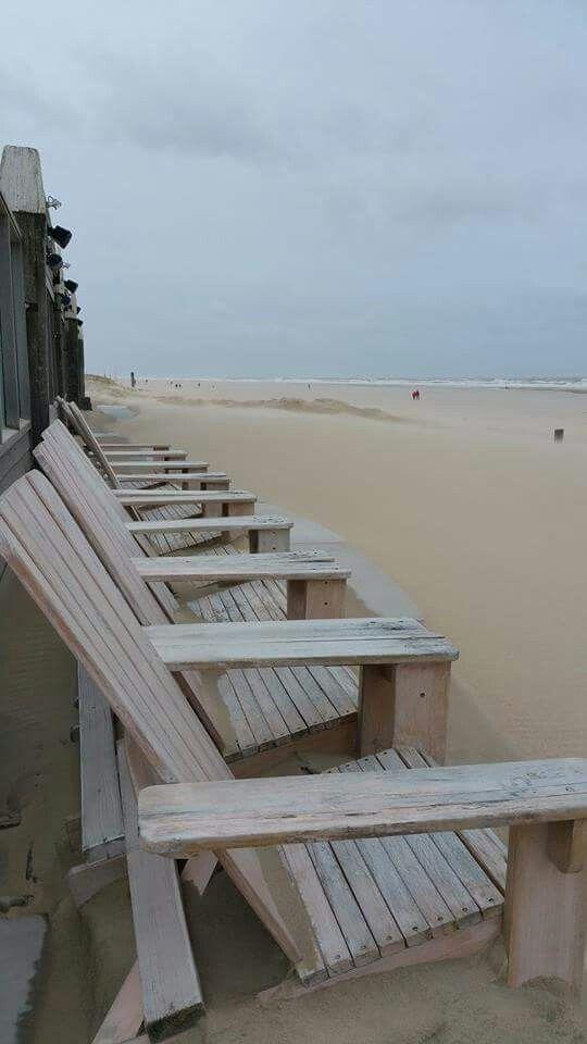 Pin de Patricia Sanchez Breton en Casas y vida de playa Pinterest - sillas de playa