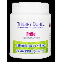 Prêle Thierry Duhec - Thierry Duhec La boutique de Compléments Alimentaires