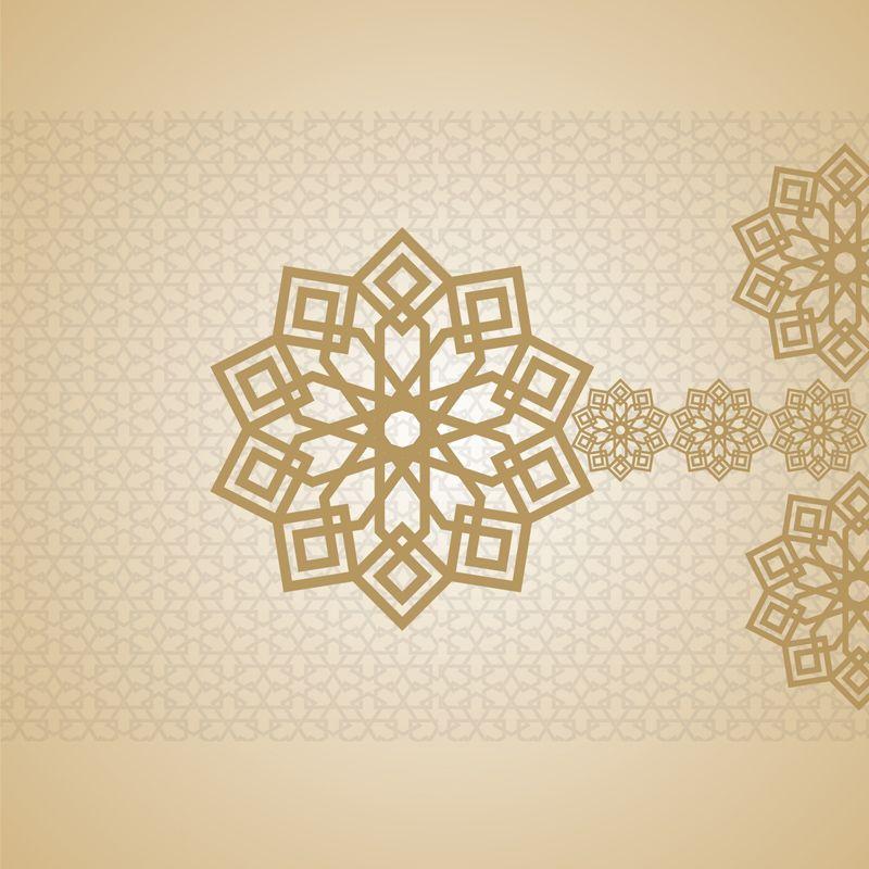 Eid mubarak card arabic design islam islamic arabesque arab eid mubarak card arabic design islam islamic arabesque arab arabic background m4hsunfo