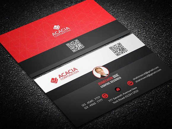 Personal business card business cards design free business cards personal business card business cards design free business cards templates business cards free free printable business cards custom business cards unique friedricerecipe Images