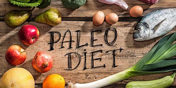 programma settimanale di dieta vegana