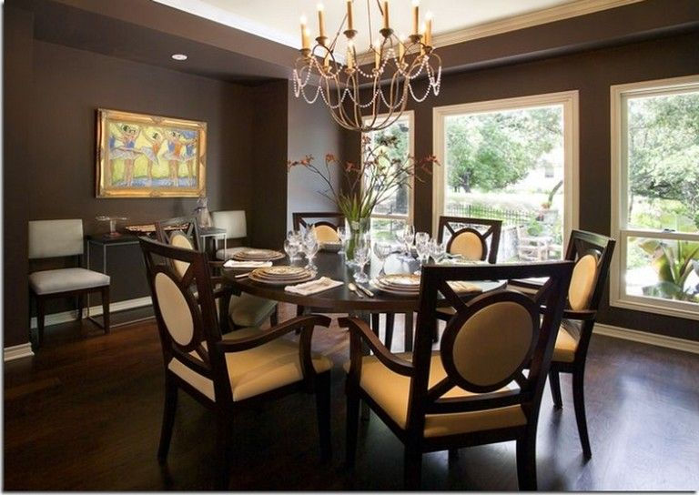 Grand Harbour Residence Living And Dining Room Open Concept Floor Plan Dining Furniture Makeover Luxury Furniture Sofa Living Dining Room