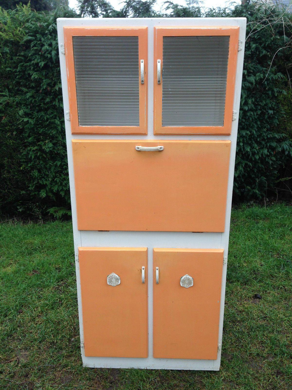 Sale Vintage Wolverine Metal Kitchen Play Toy Red Etsy Kitchen Cabinets For Sale Red Kitchen Cabinets Cabinets For Sale
