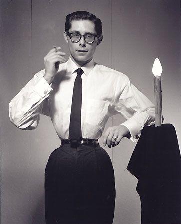 I MIEI SOGNI D'ANARCHIA - Calabria Anarchica: Fakir Musafar (born Roland Loomis, August 10, 1930...