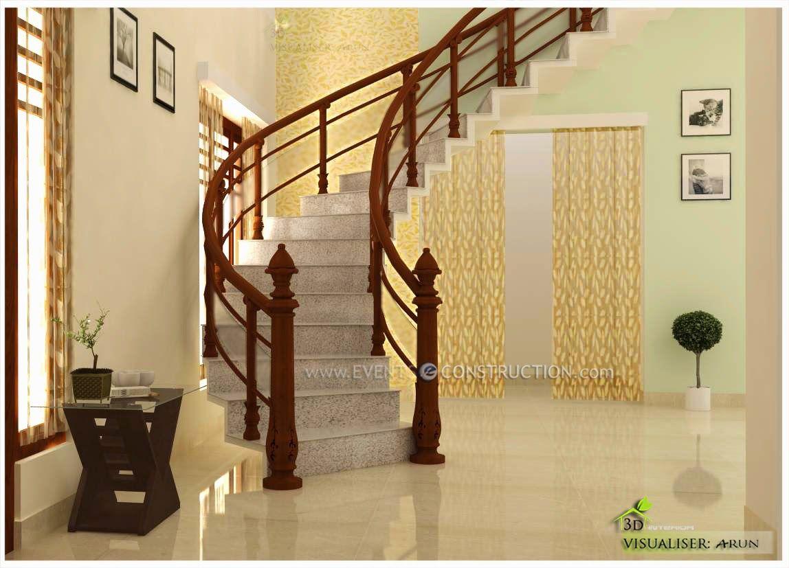 01.jpg (1148×827)   Home decor   Pinterest   Staircases, Bedrooms ...