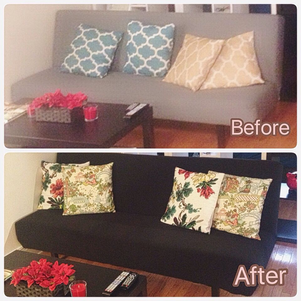 Simple and crazy tricks can change your life futon couch guest