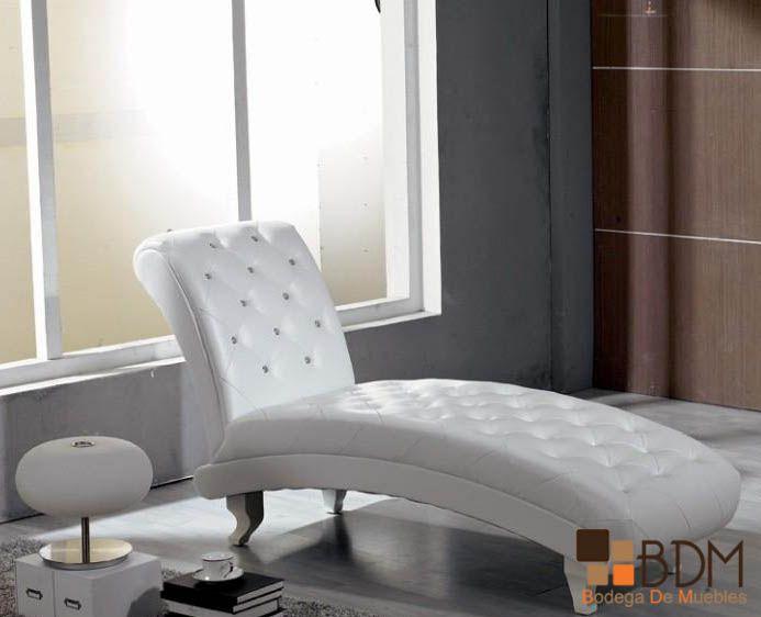 Interiores interiorismo muebles contempor neo www for Interiorismo contemporaneo