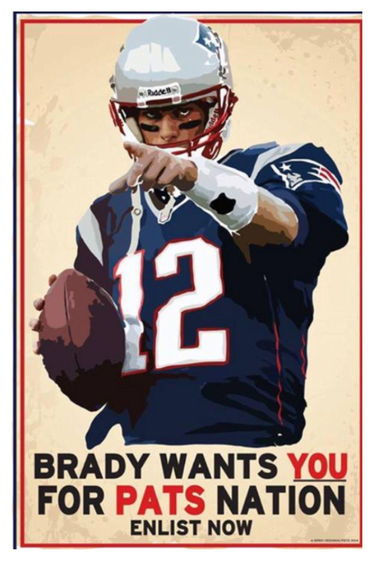 Pats Nation Patriots Football New England Patriots Football New England Patriots