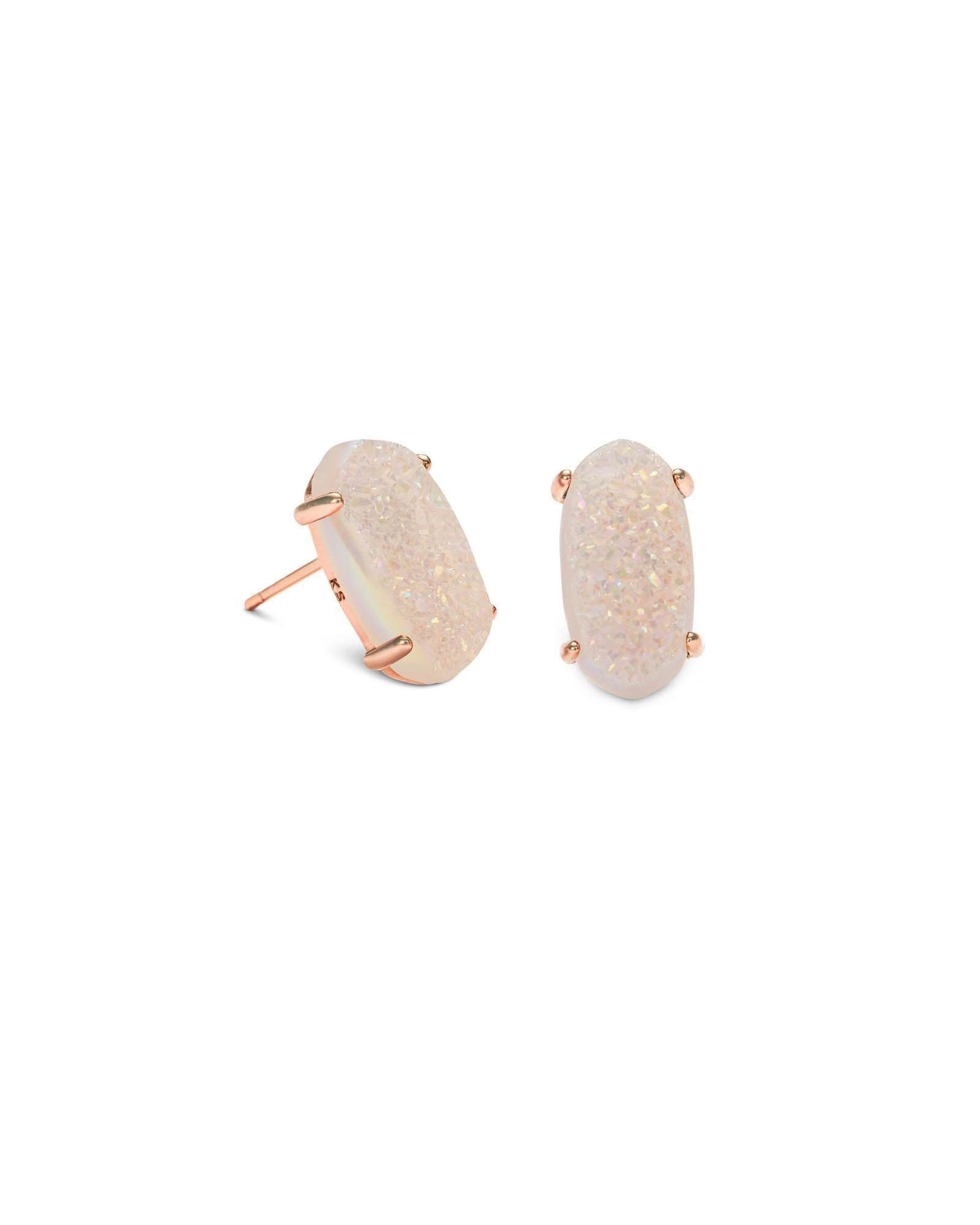 8e4eaff31a3cf Kendra Scott Betty Earring in 2019 | Kendra scott | Earrings ...