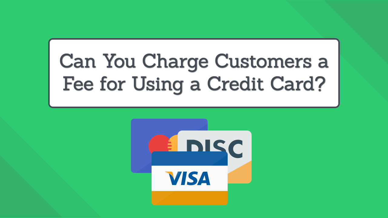 For many merchants, credit card fees have become the cost of doing ...
