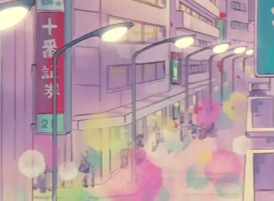 tumblr_lzi4krShPY1r9hdr9o2_540.png (540×396) Anime city