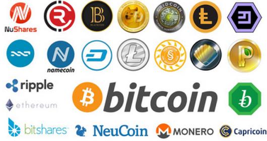sites para ganhar bitcoins rate