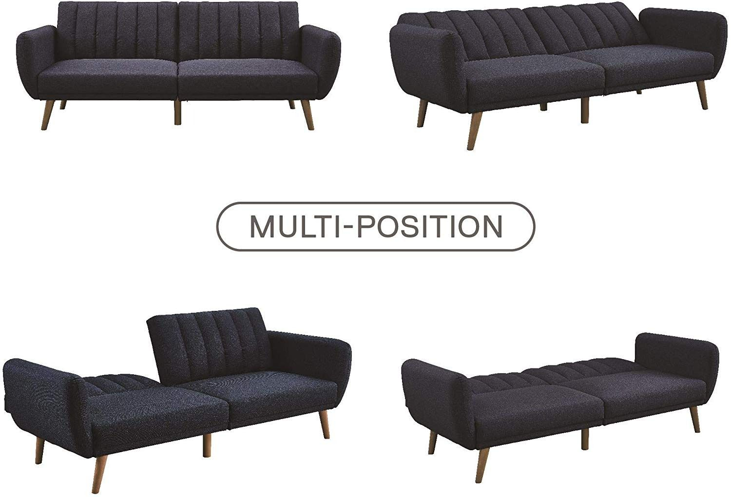 Best Sofa bed Sleeper Sofa at amazing price! in 2020