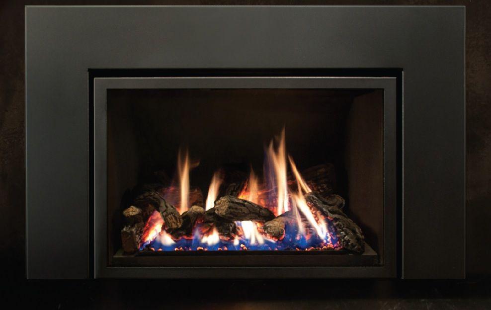 archgard gas fireplace insert 31 dvi33n emberwest