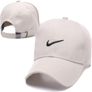 Adjustable Perma Curve Hat Full Range Mens Womens Unisex Flexfit Baseball Caps