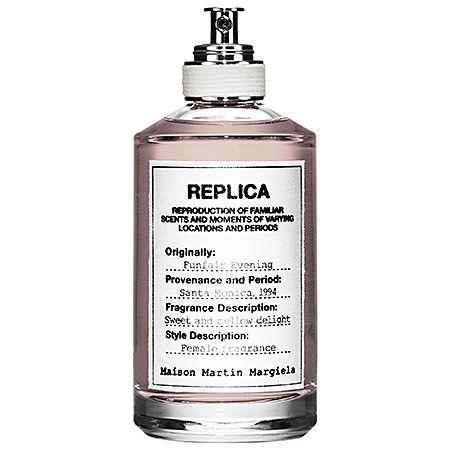 Replica Funfair Evening Maison Martin Margiela Sephora