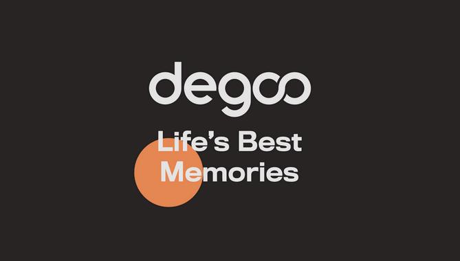 Degoo Dlya Android 100 Gb Mesta Besplatno V 2020 G Nastrojka Kompyutera Muzyka Smartfon