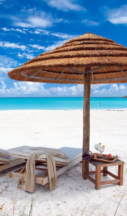 Sandals Emerald Bay Great Exuma All Inclusive Resort Part Of The Best Bahamas Vacations And Reviews For Family A
