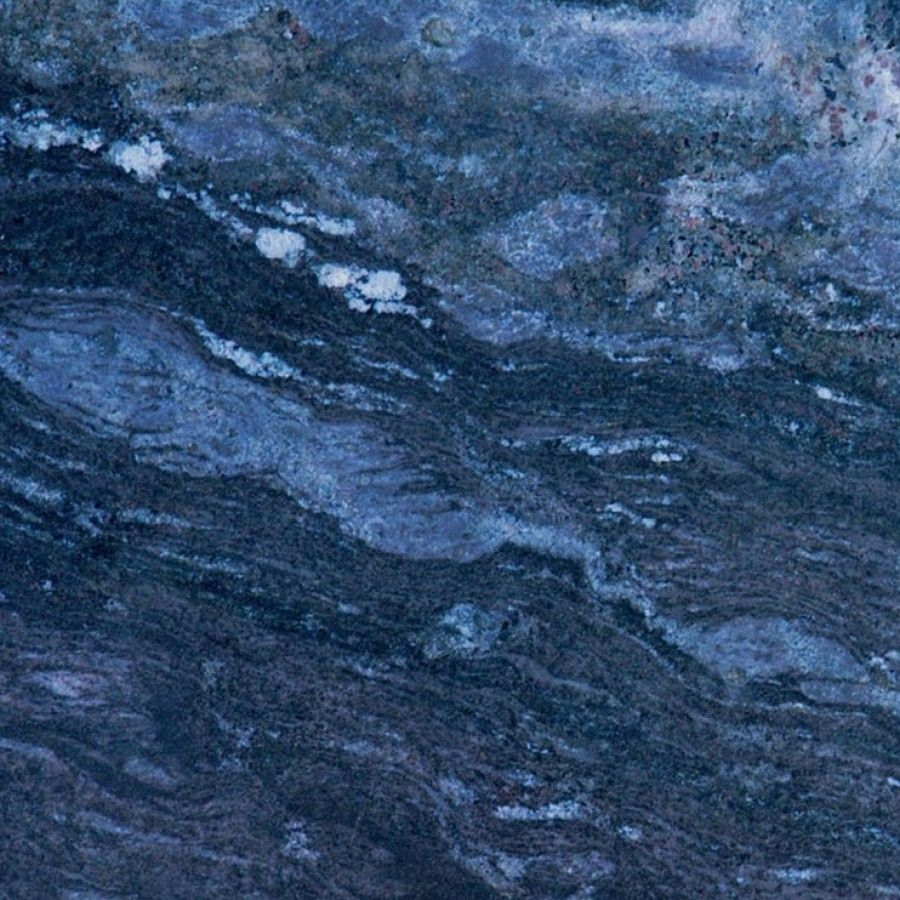 Image Result For Blue Stone Countertops From Belize Dynamic Blue Blue Granite Countertops Blue Granite Stone Countertops