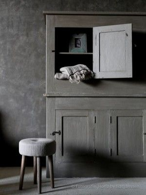 woonideeën woonkamer landelijk | Ideeën voor het huis | Pinterest ...