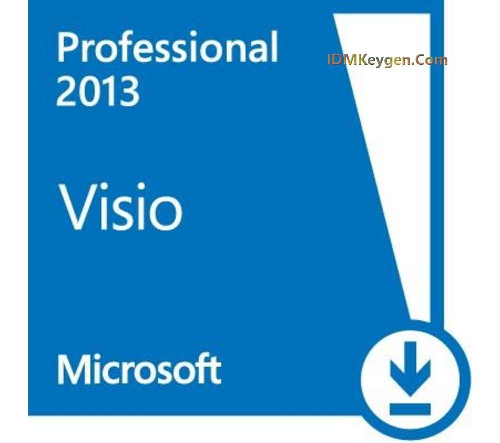 microsoft visio pro 2013 product key free download microsoft visio pro 2013serial key microsoft - Visio 2010 Product Key Crack