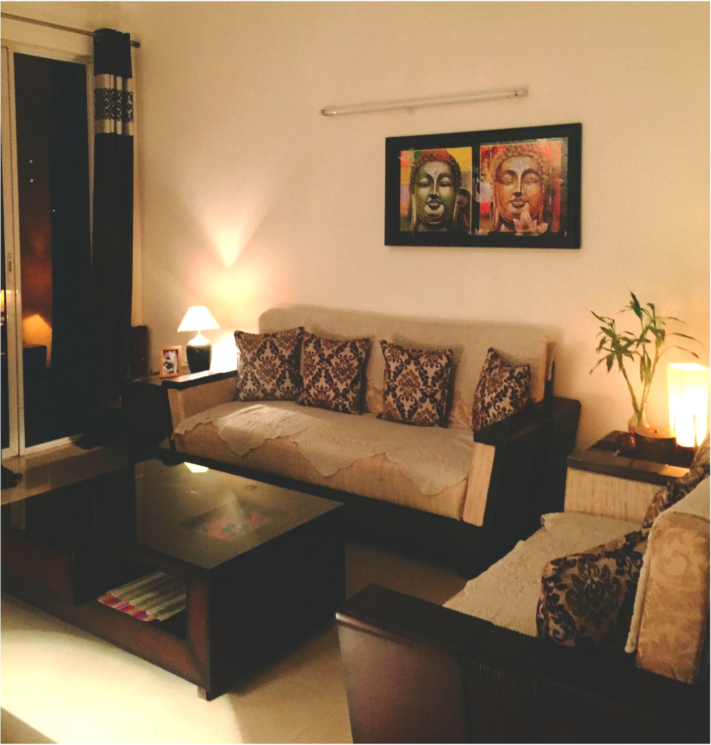 14 Amazing Living Room Designs Indian Style Interior And Decorating Ideas Homedecorlivingroom Amazing Living Design Indian Living Rooms Living Room Designs