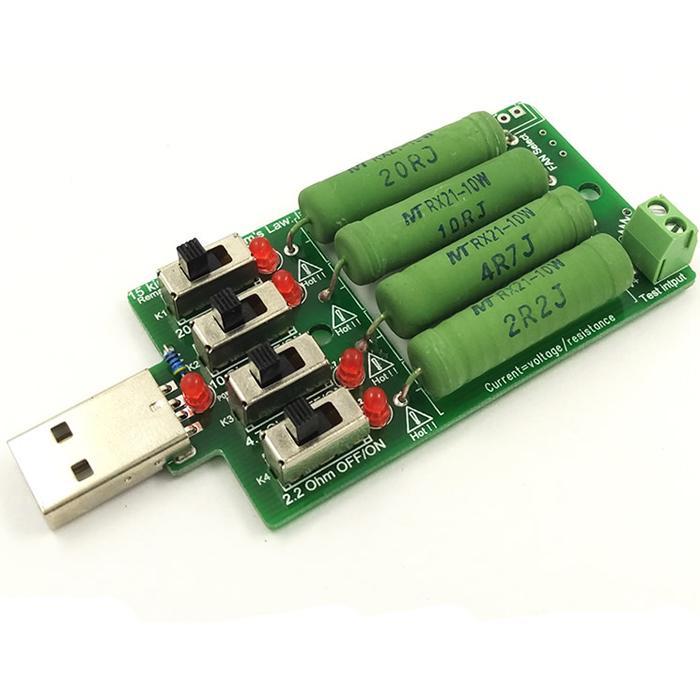 Pin On Elektronoka
