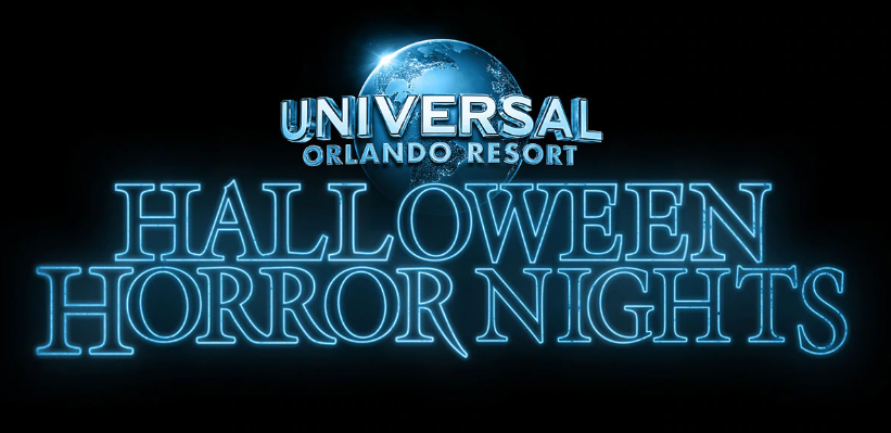 Halloween Horror Nights returns to Universal Orlando