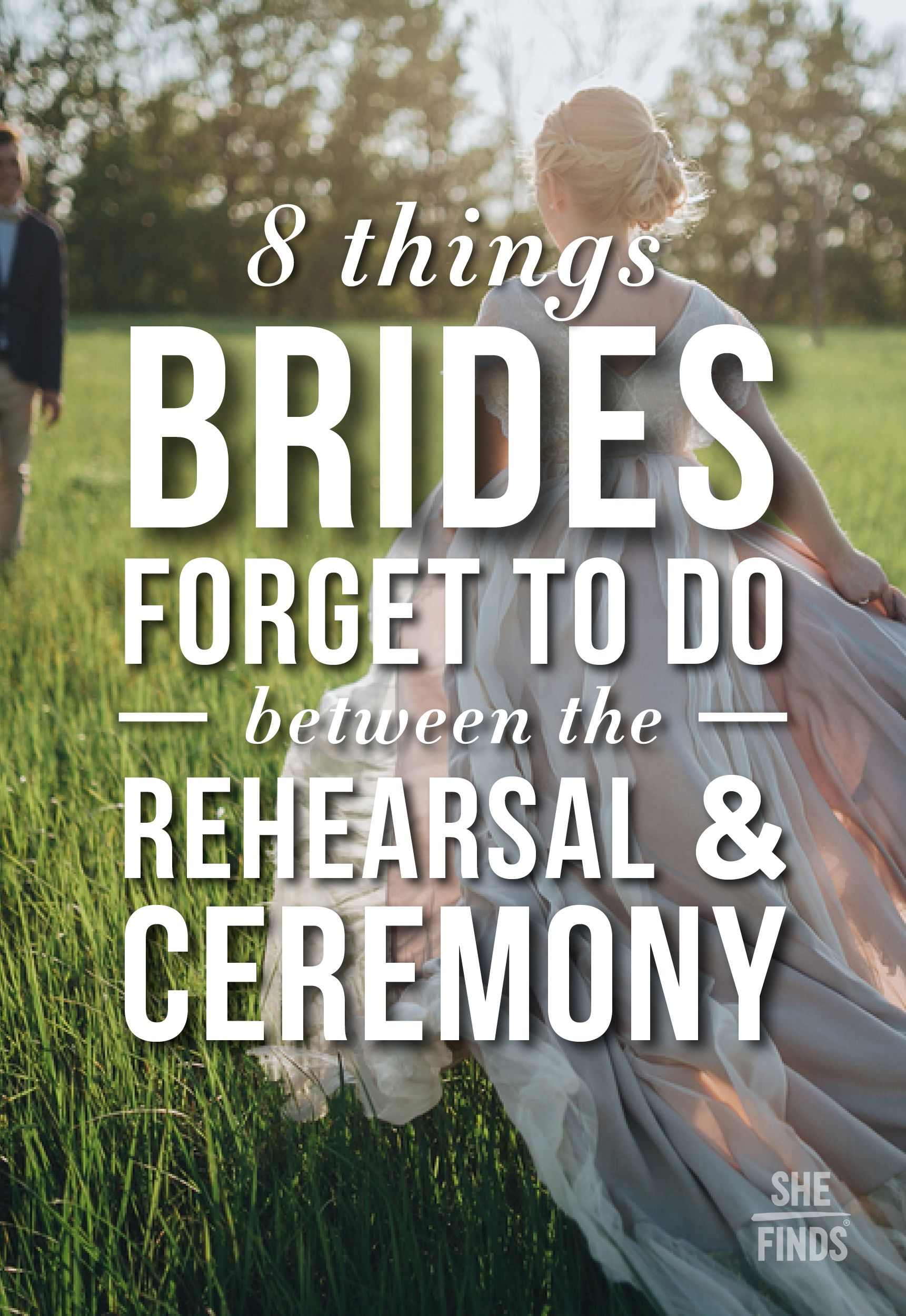 Secular Wedding Ceremony Scripts You Can Use