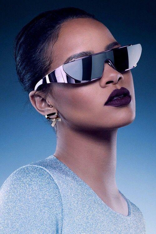 7eda8ec566 Rihanna