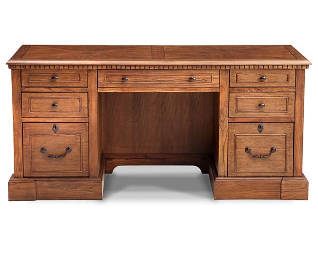 Desks Cordillera Executive Desk Versatile Simple Style Executive Desk Rowe Furniture Home Office Layouts