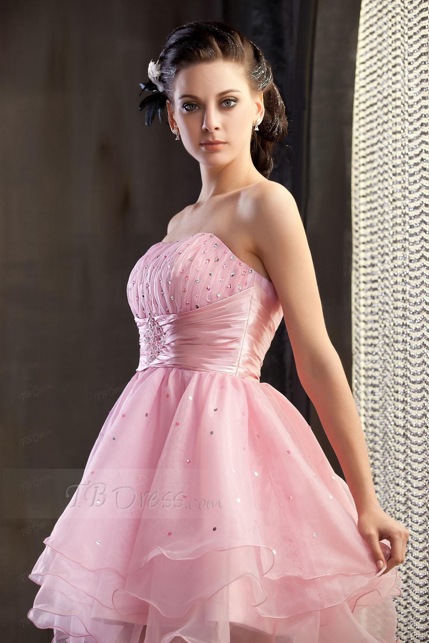 Pin By Stacy Saienni Godwin On Short Sweet Sixteen Party Dresses Sweet Sixteen Dresses Dresses Elegant Dresses Short [ 2100 x 1401 Pixel ]