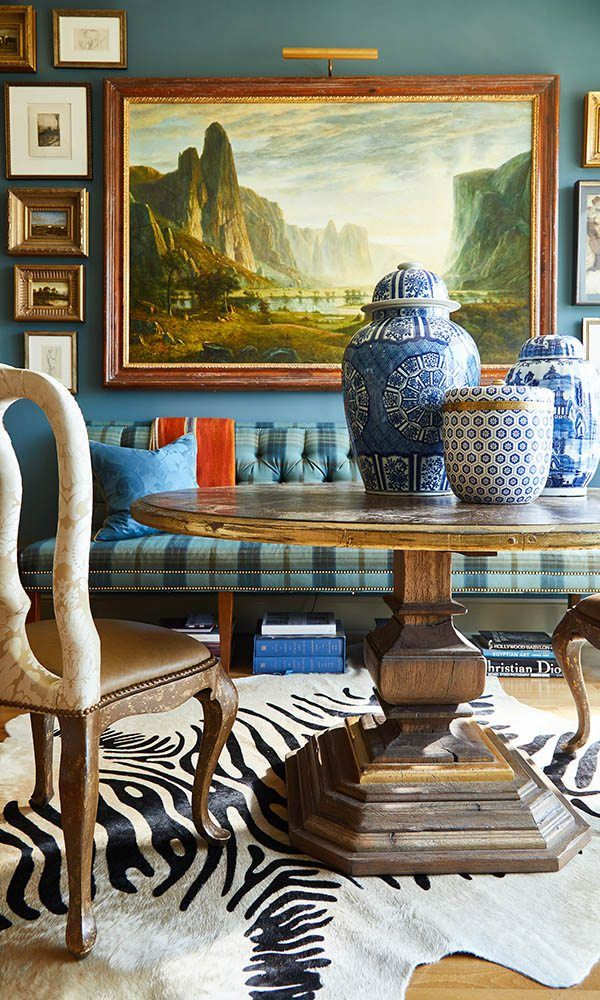 Pin by ROBERT Doyle on Eccentric to crazy Pinterest Blue brown