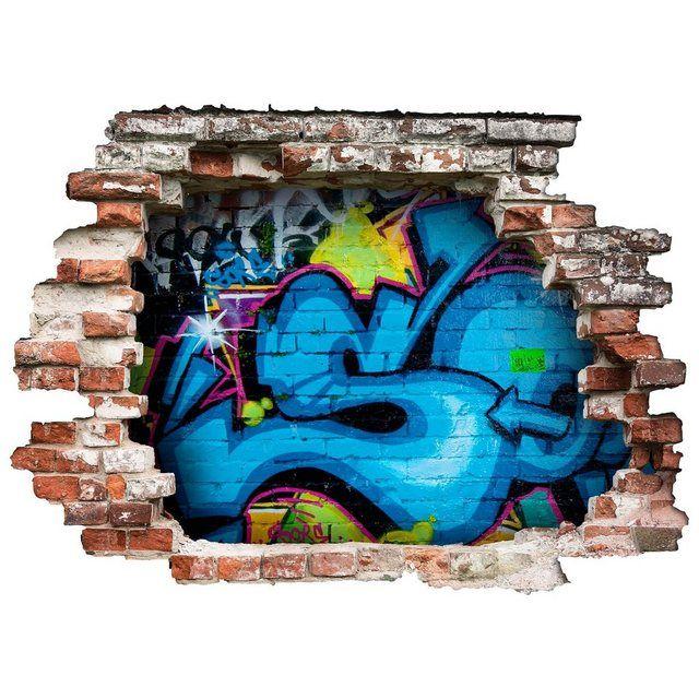 Dj S Logo Hardwell Dimitri Vegas Like Mike Electronic Graffiti World