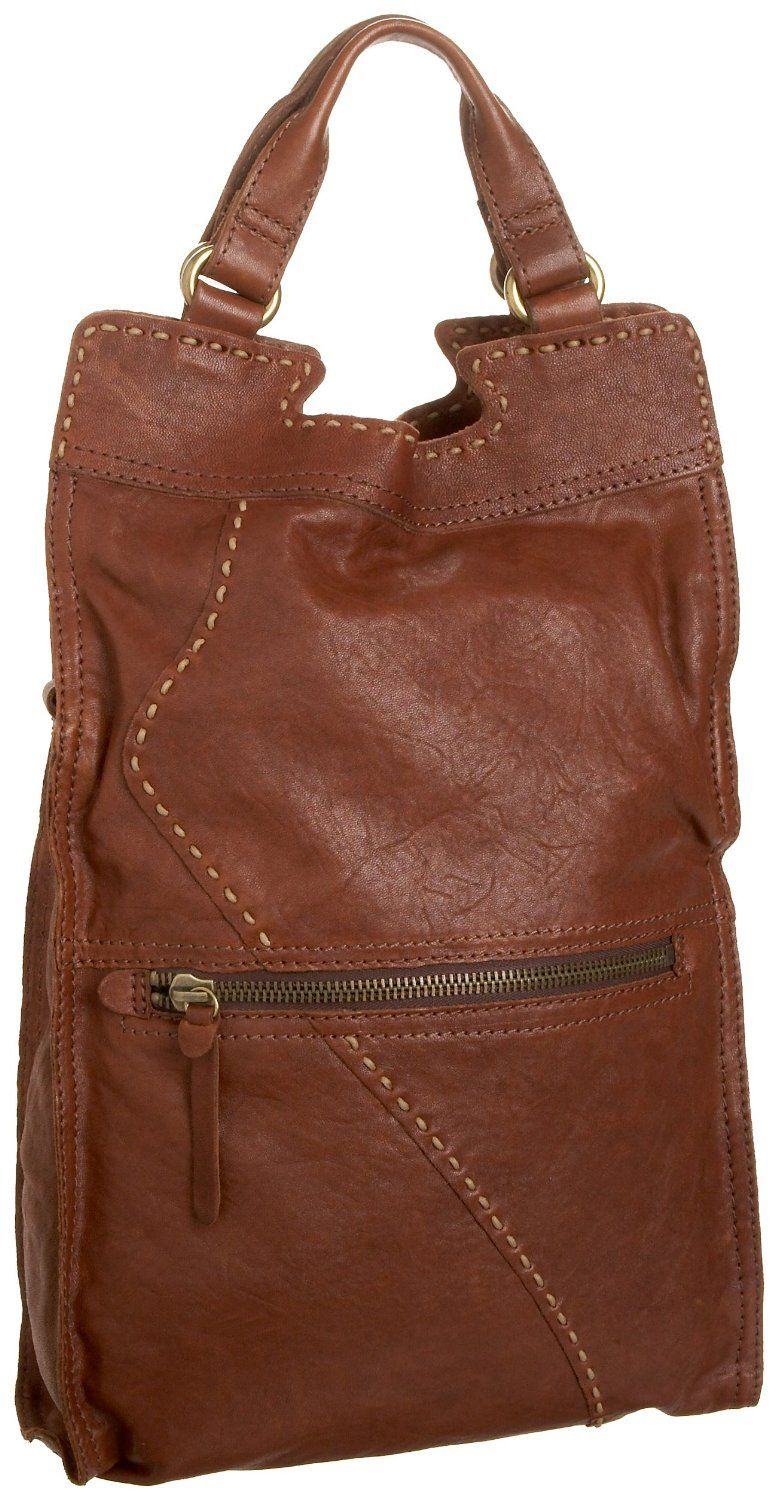 Central Coast Couponista Lucky Brand Fold Over Tote 55 Off Until 12pm Pst
