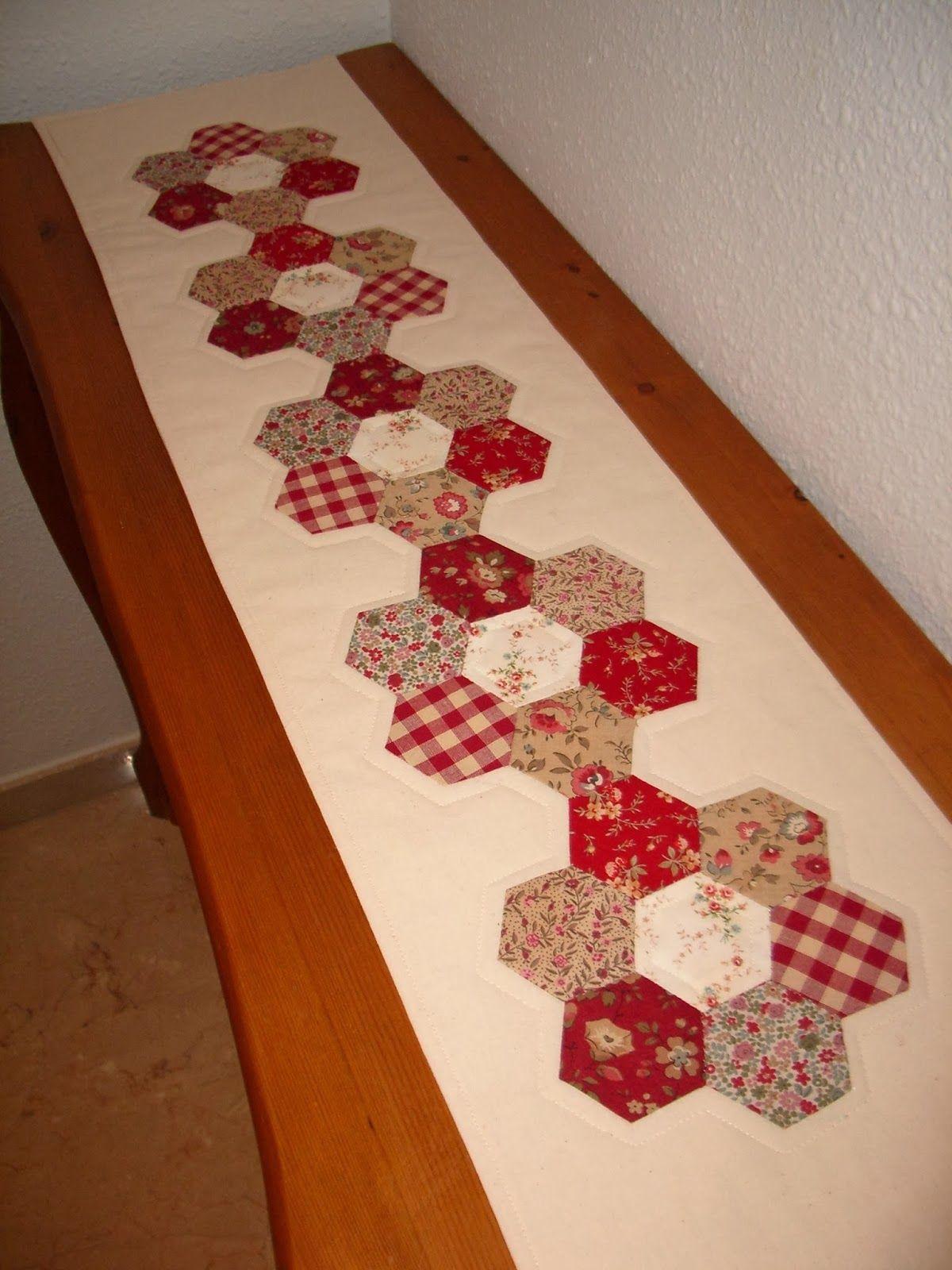 3f32c9808794d4767a2688fc01e746e9 Unique De Nappe Pour Table Basse Schème