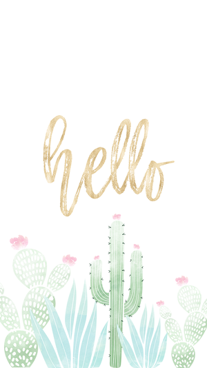 Good Vibes Inspired Wallpaper     Free Downloads — Mixbook Inspiration
