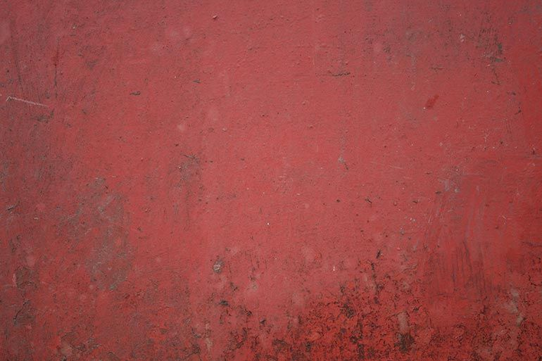 Metal Red Painted Metal Free Stock Texture Textures For Photoshop Free Metallic Paint Metal Texture Texture