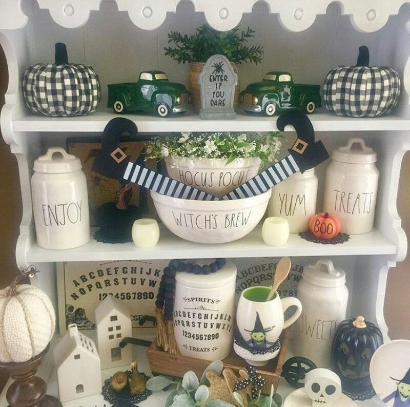 Pin by Maricela Quintero on home in 2018 Halloween, Halloween