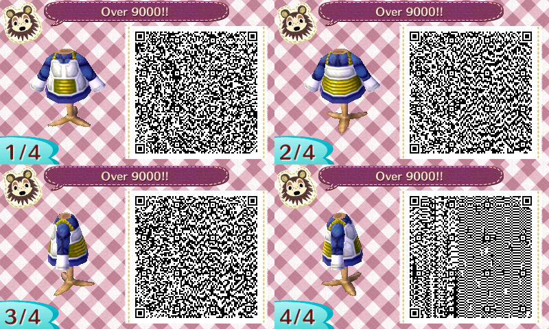 S Qr Codes Animal Crossing Animal Crossing Qr Qr Codes Animals