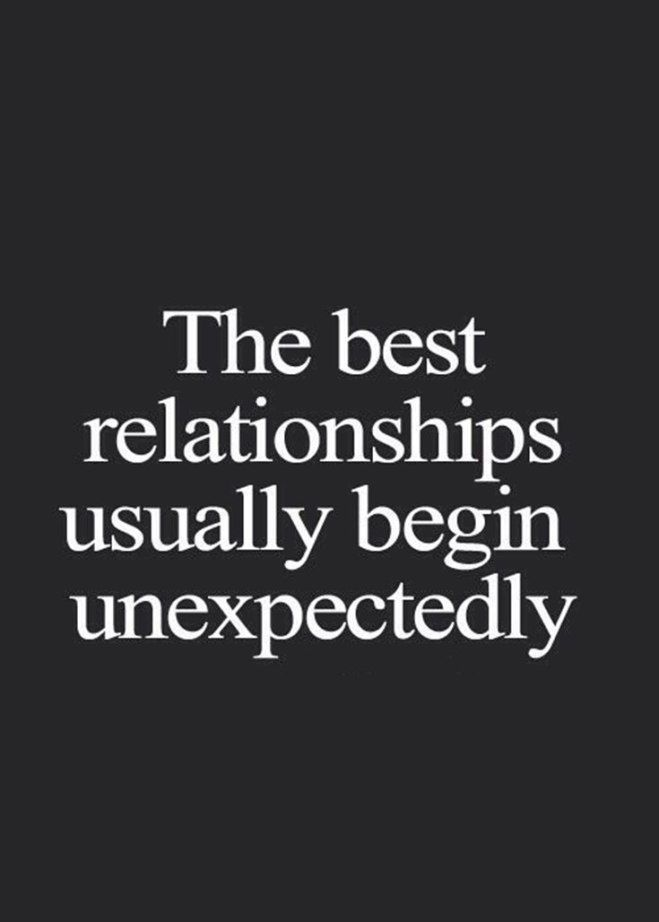 57 Relationship Quotes – Quotes About Relationships – #facts #Quotes #Relationship #Relationships   -  #poetryquotesloveFire #poetryquotesloveHindi #poetryquotesloveRomantic
