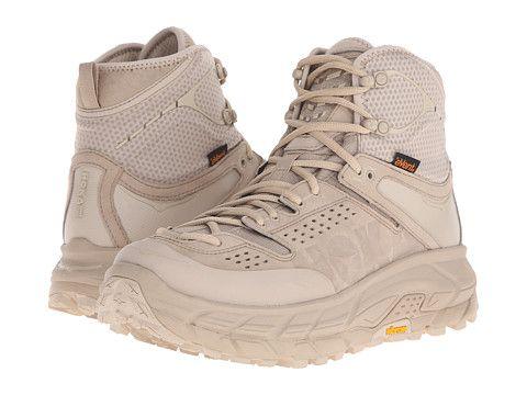 quality design b655f 0773e Hoka One One Tor Ultra Hi WP | Boots, Shoes & Shoe ...