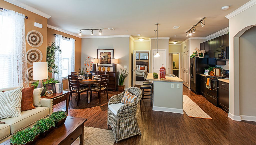Gallery Apartments For Rent Apartment Home Decor