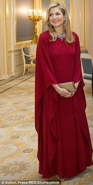 Palais de princesse robe de soiree