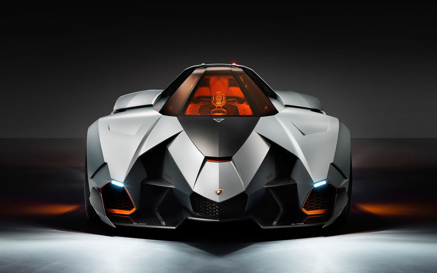 Charmant Browse This Site To Find More Details On Lamborghini Egoista Concept Car  Price And Features. Lamborghini Egoista Was Inspired By The Design Of An  Apache