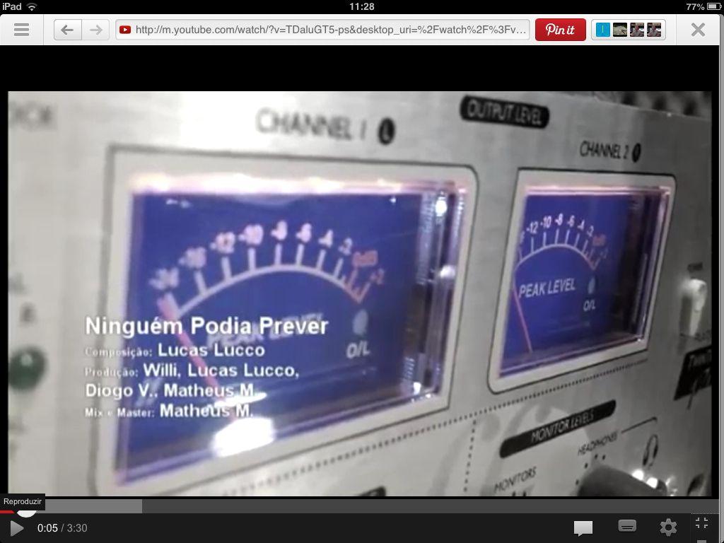 Http M Youtube Com Watch V Tdalugt5 Ps Desktop Uri 2fwatch 2f